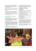 Skolebiblioteket som arena for læring, litteraturformidling og digital ... - Page 4