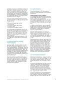 Skolebiblioteket som arena for læring, litteraturformidling og digital ... - Page 7