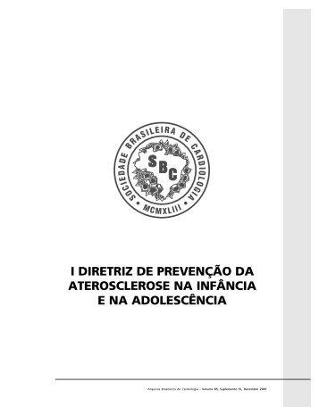 000541735.pdf (668.5Kb) - Repositório Institucional da UFRGS