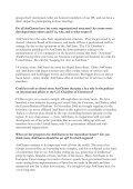 (CI31 – AMCHAMS) - Amcham Chile - Page 2