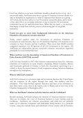 (CI31 – AMCHAMS) - Amcham Chile - Page 3