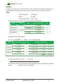 FÓRMULAS DE CUENTA SUELDO Y ADELANTO ... - Banco Falabella - Page 2