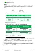 FÓRMULAS DE CUENTA SUELDO Y ADELANTO ... - Banco Falabella - Page 4