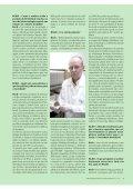 Biotecnologia Ciência & Desenvolvimento - nº 37 1 - Page 3