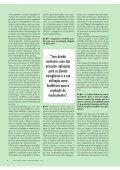 Biotecnologia Ciência & Desenvolvimento - nº 37 1 - Page 4