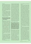 Biotecnologia Ciência & Desenvolvimento - nº 37 1 - Page 5