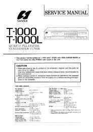 T-lOOO - diagramas.diagram...