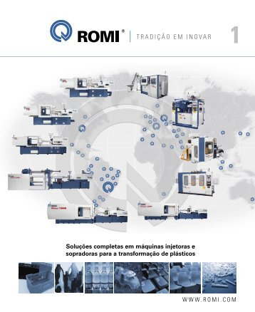 ed. 01 pdf - Romi