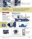 ed. 01 pdf - Romi - Page 3