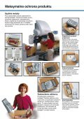 Broszura - Protective Packaging from Sealed Air - Page 3
