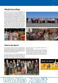 """Eine Ã""""ra geht zu Ende - eine Neue beginnt! - Volksbank Rottweil - Seite 5"""