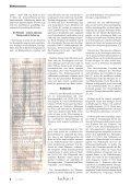 Das Mammakarzinom in der Schwangerschaft - Seite 6