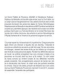 Le livret (pdf, 10 Mo) - Page 4