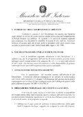 Untitled - Polizia di Stato - Page 6