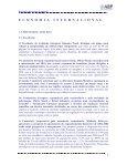 Março de 2003 - AEP - Page 5