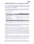 Março de 2003 - AEP - Page 6