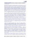 Março de 2003 - AEP - Page 7
