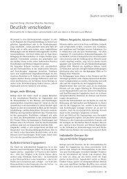 2013-02 Infoteil.indd - ehrenamt - evangelisch - engagiert