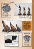 Fan-Figuren - stolz-pokale.de - Seite 2