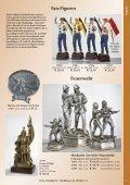 Fan-Figuren - stolz-pokale.de - Seite 6