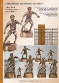 Fan-Figuren - stolz-pokale.de - Seite 7