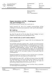 2012-3310-uppsåt-huntington-slutlig-rånet - Åklagarmyndigheten
