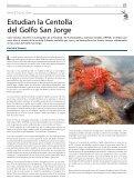Panorama universitario - Universidad Nacional de la Patagonia San ... - Page 2