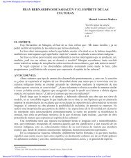 Virginia Aspe Armella .....586 - Inicio - UNAM