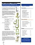 Towing/Rescue & Recovery - Page 2
