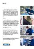 PRODUKTKATALOG WERKSTATTTECHNIK 2012 - Pressol - Seite 5