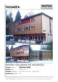 1000-1999(pdf ) - Inopan - Page 2