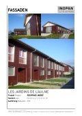 1000-1999(pdf ) - Inopan - Page 7