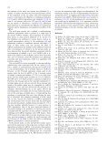 Over-expression of Escherichia coli F 1Fo^ATPase subunit a is ... - Page 4
