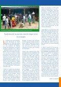 Volume 2 - Nº 002 Août 2006 - Onuci - Page 3