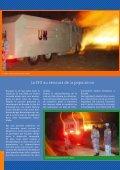 Volume 2 - Nº 002 Août 2006 - Onuci - Page 6