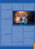 Volume 2 - Nº 002 Août 2006 - Onuci - Page 7