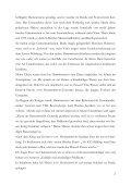 Nachträge und Ergänzungen zu Hammerstein - Seite 2