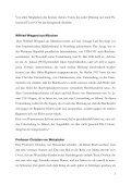 Nachträge und Ergänzungen zu Hammerstein - Seite 3