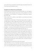 Nachträge und Ergänzungen zu Hammerstein - Seite 6