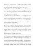 Nachträge und Ergänzungen zu Hammerstein - Seite 7