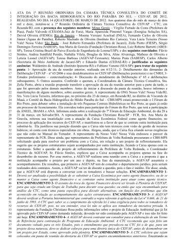 Ata 1 RO CTC-14.03.12 aprovada.pdf - ceivap