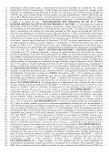 Ata 1 RO CTC-14.03.12 aprovada.pdf - ceivap - Page 2