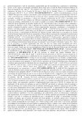 Ata 1 RO CTC-14.03.12 aprovada.pdf - ceivap - Page 3