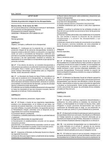 \\Sss203\DIGESTO NORMATIVO\ACTU - Superintendencia de ...