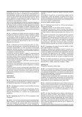 \\Sss203\DIGESTO NORMATIVO\ACTU - Superintendencia de ... - Page 2