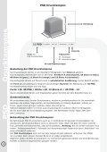 Tampondruck - Seite 4
