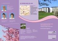 Klinik für Gynäkologie und Geburtshilfe - Diakoniekrankenhaus ...