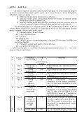 Vizualizare - Municipiul Tirgu-Mures - Page 3