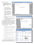 Lesson 35 Tutorial - Mr. Behling's Web - Page 4