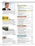 Moderne Basis - Seite 4